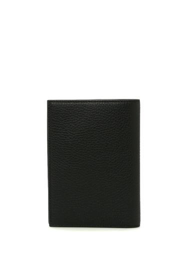 Tom Ford Pasaportluk Siyah